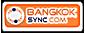http://sukjaihouse.bangkoksync.com